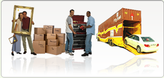 About Us - Boston Movers