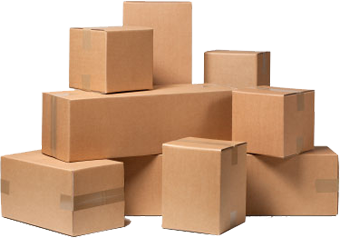 Packing Services Boston MA movers